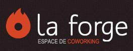La Forge : espace coworking